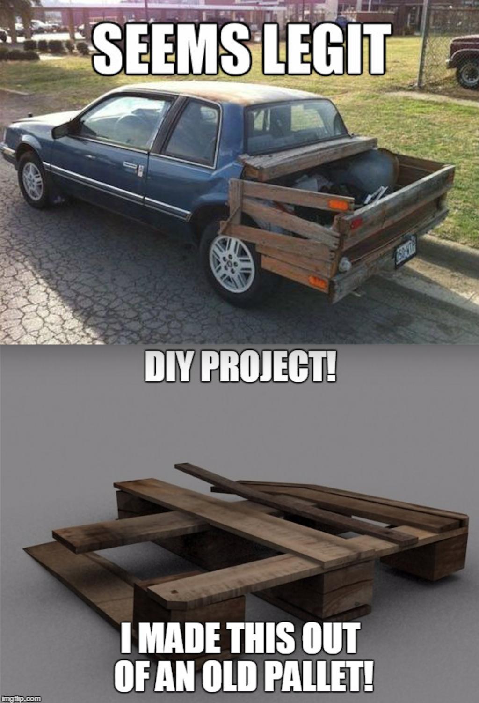 Montage_DIY