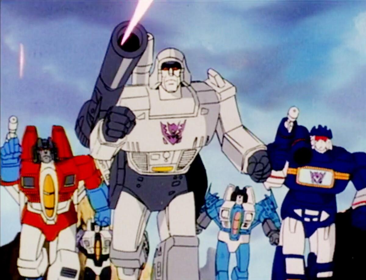 transformers-nostalgia-ft