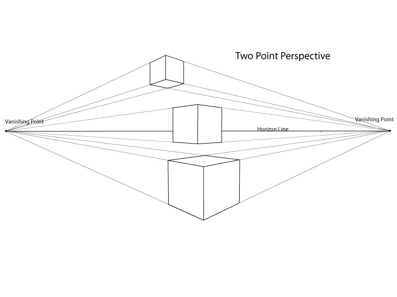 2-pt-perspective