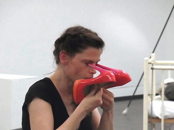 Christiane Obermayr