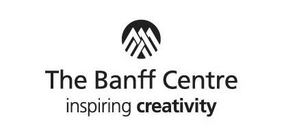 banff-centre-logo