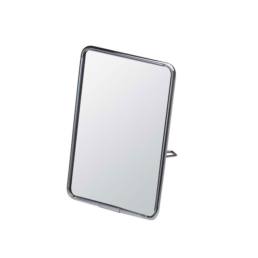 miroir-rectangulaire-chrome-165-cm