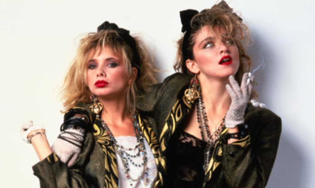 mspiff-2017-desperately-seeking-susan-still-1_crop