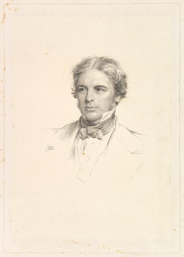 portrait-of-michael-faraday-after-george-richmond